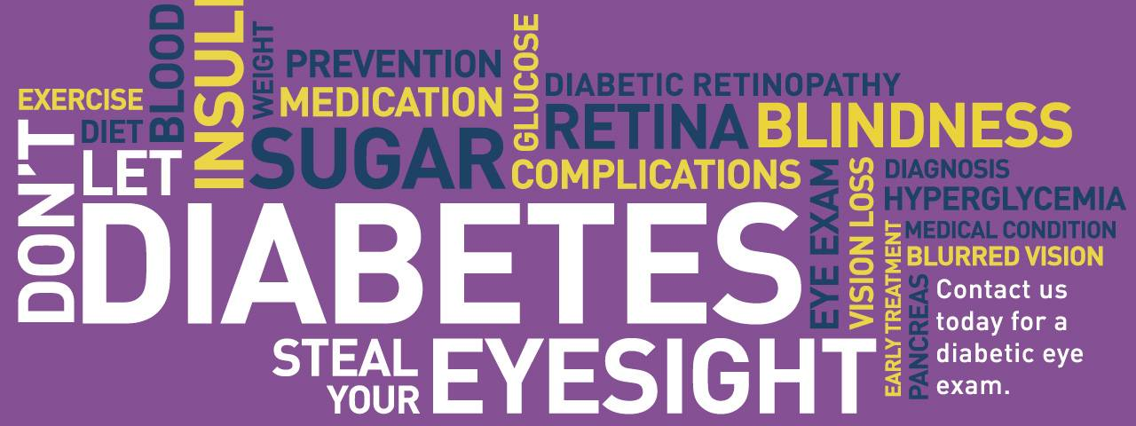 diabetes-word-cloud
