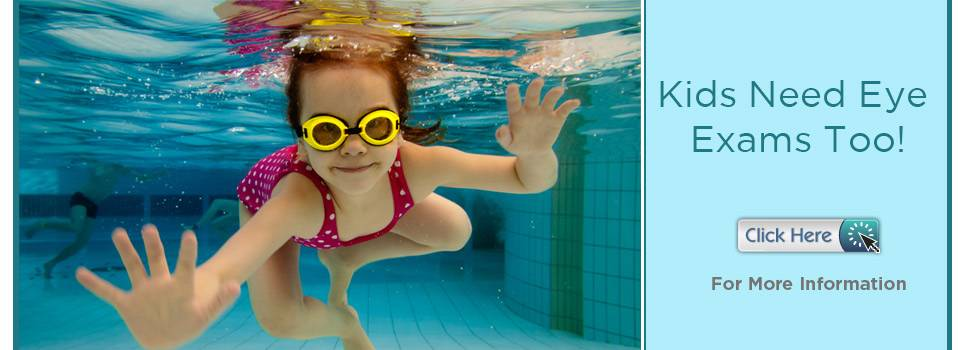 kids-exams-swimmer-slideshow